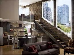 фен шуй выбор квартиры