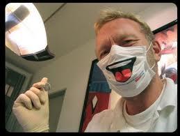 выбор даты для похода к стоматологу